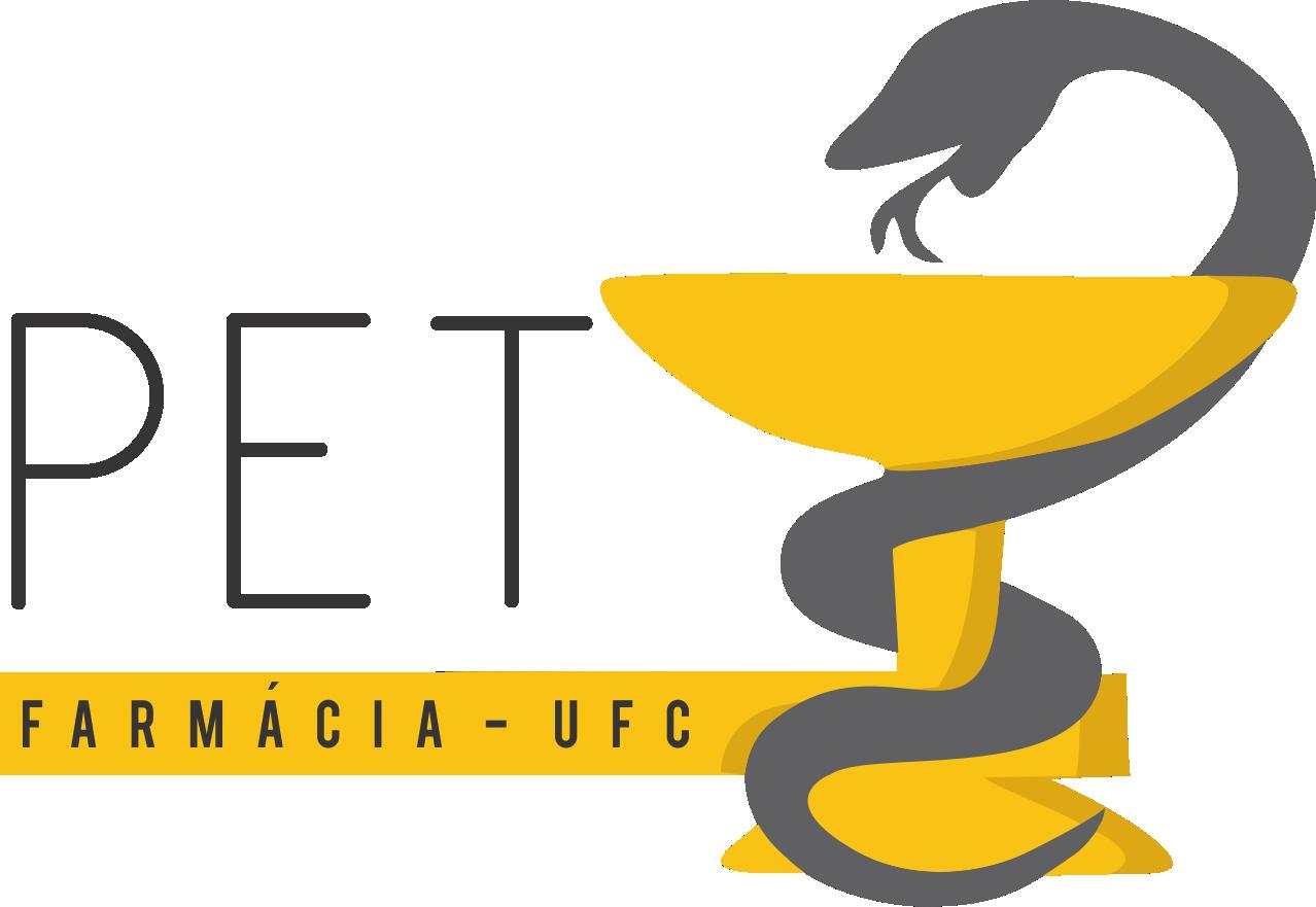 PET/UFC-FARMACIA