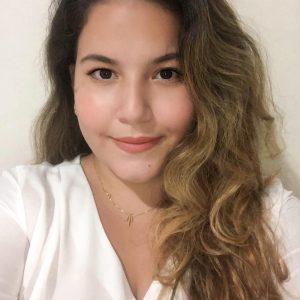Rhana Melo