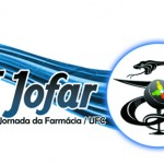 II Jofar